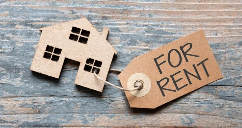 5 Simple steps to find your perfect rental property