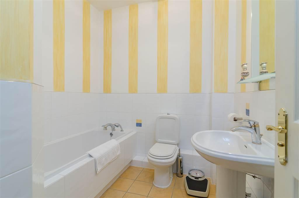 5 Bromfield Windsor Park Belfast Property For Sale At