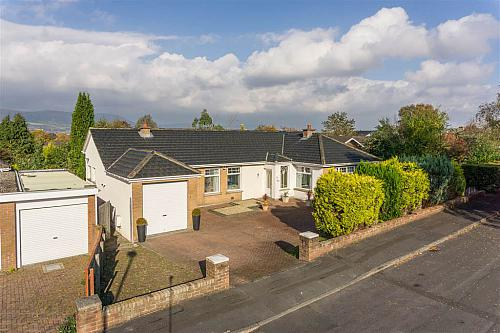 19 Malone View Road,