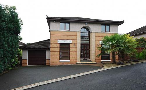 11 Malone Meadows, Belfast