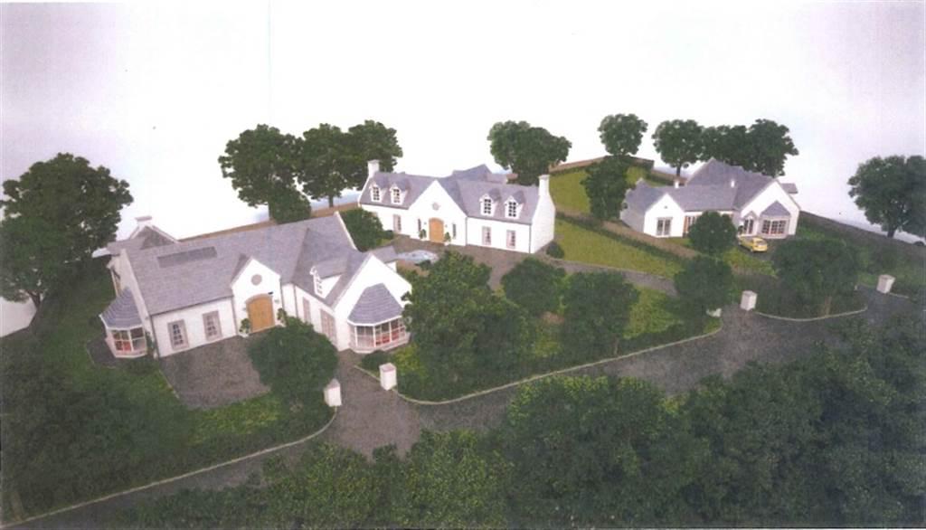 Miraculous Development Site Development Site Dows Road Download Free Architecture Designs Sospemadebymaigaardcom