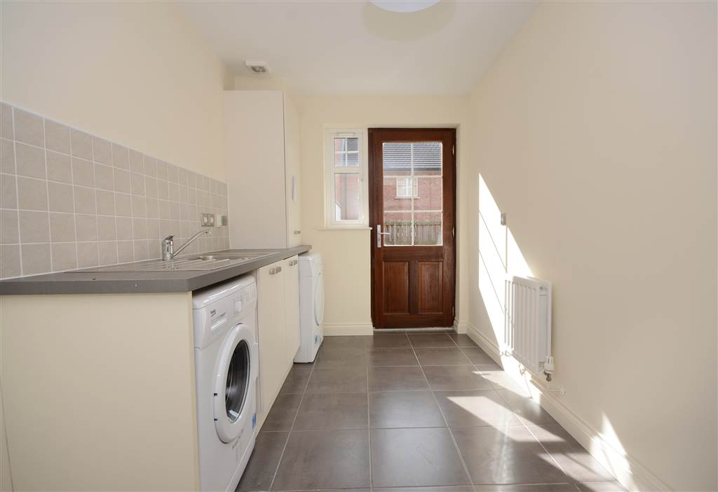 17 The Boulevard Off Wellington Square Belfast Property For Sale