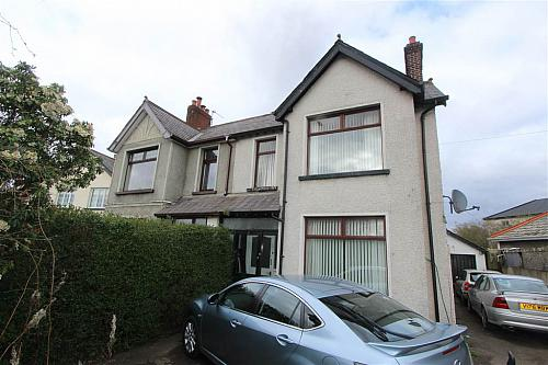 2 Ballinderry Road, Lisburn
