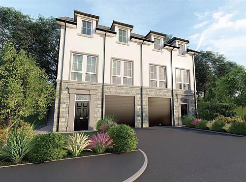 goc estate agents based in south belfast northern ireland rh gocestateagents com