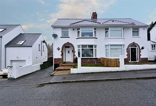 69 Galwally Avenue, Belfast