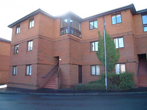 15 Lockside Court, Stranmillis